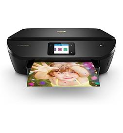 HP Envy Photo 7155 All-in-One Printer with WiFi and Mobile P