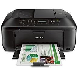 CNMMX532 - Canon PIXMA MX532 Inkjet Multifunction Printer -
