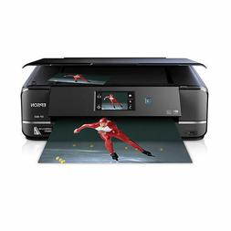 Epson Expression Photo XP-960 Small-in-One All-in-One Printe