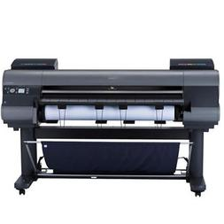 """Canon imagePROGRAF iPF8400 Graphic Arts & Photo 44"""" Wide For"""