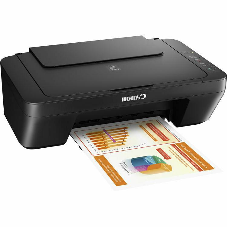 mg2525 pixma inkjet photo all in one