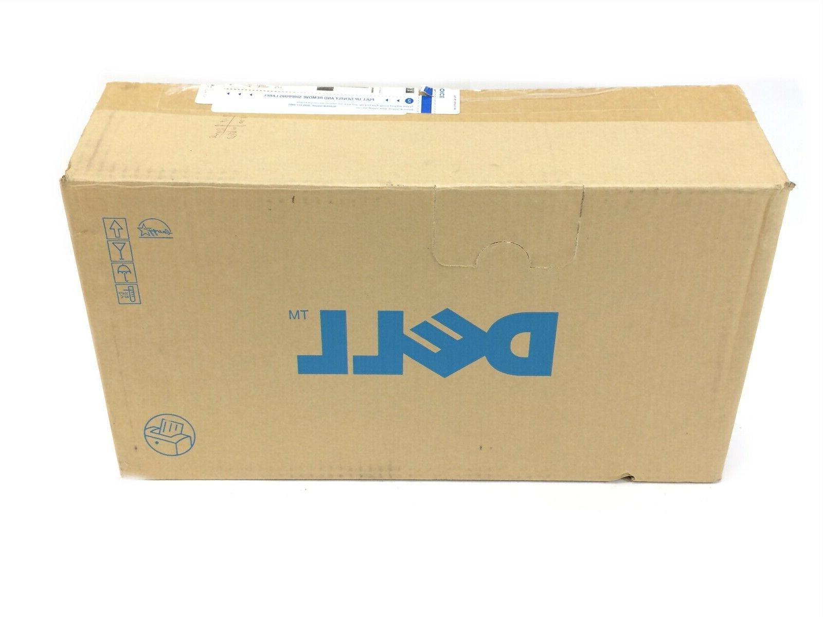 NEW Dell 720 InkJet Digital N5700