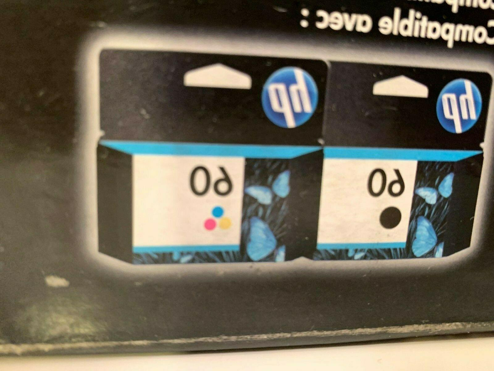 HP PHOTOSMART All In One Copier Sealed New