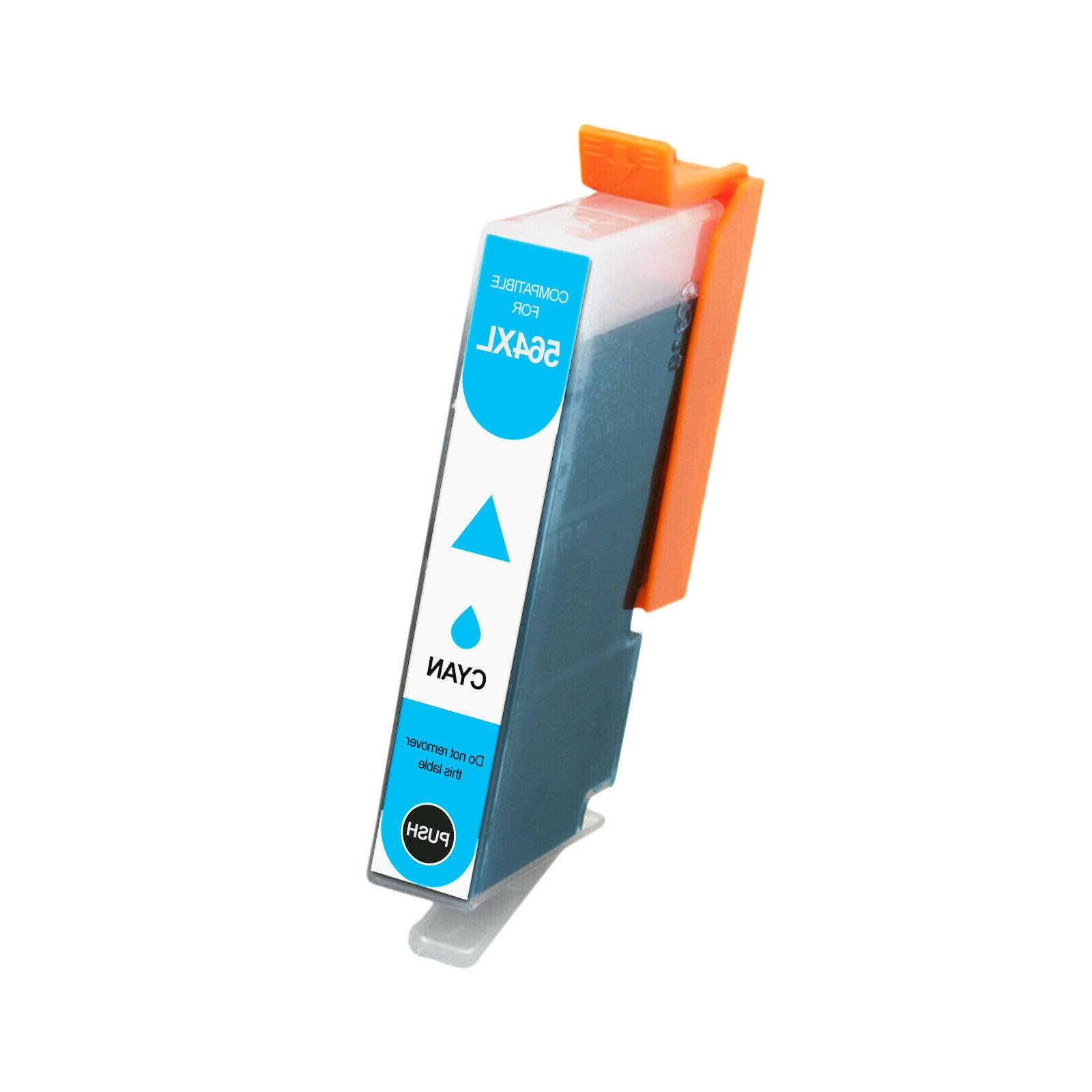 Printer Ink For HP 6510 7510