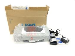 new 720 color inkjet digital photo printer