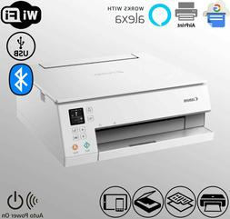 pixma ts6320 color all in one inkjet